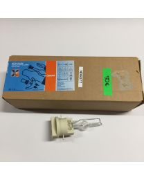 Osram HTI 1500W/60/P50 Lock it  polttimo OUTLET
