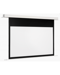 Euroscreen SESAME 2.1 ELECTRIC 1:1 Format 240 x 240 OUTLET