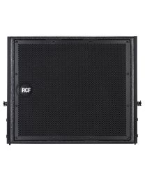RCF HDL 15-AS aktiivinen ripustettava subwoofer-kaiutin_ OUTLET