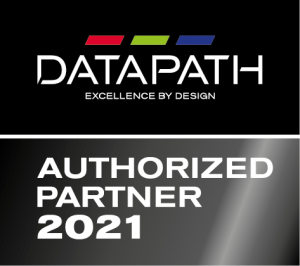 Datapath authorized partner 2021 - Audico